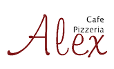 Cafe - Pizzeria Alex
