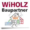 WiHOLZ Baupartner
