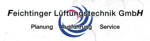 Feichtinger GmbH Lüftungstechnik