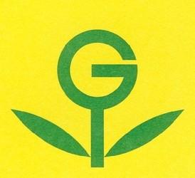 Anton Grill - Garten- und Landschaftsbau