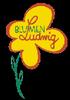 Blumen Ludwig