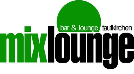 Lukas Douros Mix Lounge