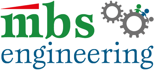 mbs engineering GmbH