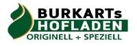Burkart's Hofladen