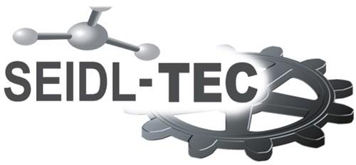 SEIDL-TEC PLASTIC & MECHANICAL TECHNOLOGIES - Technisches BÜRO FÜR KUNSTSTOFFTECHNIK & MASCHINENBAU | MECHATRONIKER FÜR MASCHINEN- & FERTIGUNGSTECHNIK