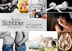 Schober Arts Photograph