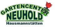 Gartencenter Neuhold