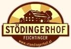 Stödingerhof - Fam. Feichtinger