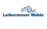 Leikermoser Mühle - Naturkostprodukte • Mühle • Sägewerk