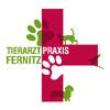 Tierarztpraxis Fernitz Dipl. Tzt. Diana Nadolph