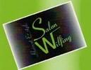 Salon Wilfing Haircut & Style
