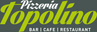 Pizzeria Topolino | Bar - Cafe - Restaurant