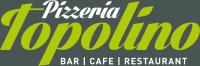 Pizzeria Topolino | Bar - Cafe - Restaurant