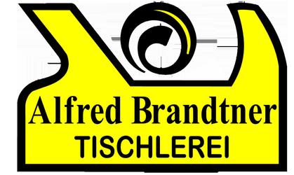 Brandtner | Tischlerei - Seminare - Gästezimmer