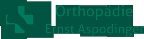 E. Aspodinger Orthopädie - Schuhtechnik