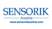 Sensorik Austria