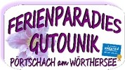 Ferienparadies Gutounik - Gästehaus
