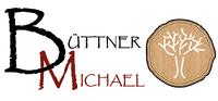 Schreinermeister Büttner