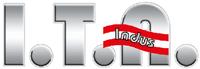 I.T.A. | Indus Technologie Austria GmbH