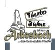 Schönfeldhalle (Theaterbühne Arbesbach: Seit 1921)