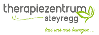 therapiezentrum steyregg