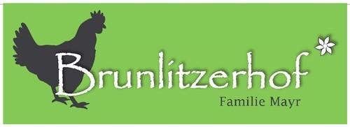 Brunlitzerhof