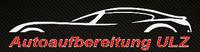 Autoaufbereitung Ulz | Fahrzeugpflege & Handel