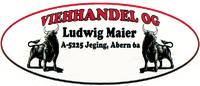 Viehhandel OG Ludwig Maier