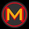 Merano Bar