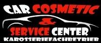 Car Cosmetic-Center Erwin Hofer