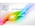 Iris Erler - deine Energetikerin