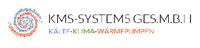 Kälte - Klima - Wärmepumpen KMS - Systems GmbH