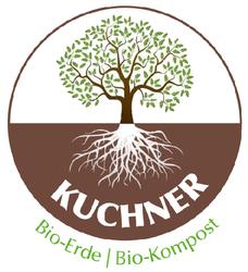 BIO-Kompostwerk Kuchner