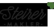 Steirer -Makler-