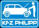 KFZ Philipp GesmbH