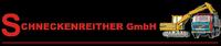 Schneckenreither GmbH, Erdbau, Sand- und Schottergewinnung, Kehrmaschine