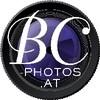 Fotostudio (BC Photos & Impressions eU)