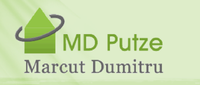 MD Putze | Marcut Dumitru
