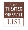 Theaterparkcafe Lisi