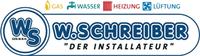 W.Schreiber -