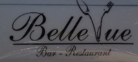 Bellevue Cafe Restaurant