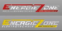 Energiezone HKLS und Wärmetechnik - Elektrotechnik