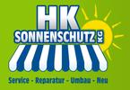 HK Sonnenschutz KG