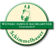 Weinbau Schimmelbauer - Familie Baumgartner