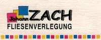 Fliesenverlegung Johann Zach