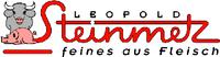 Hauptgeschäft Kematen/Ybbs (Leopold STEINMETZ, Feines aus Fleisch in Kematen und Waidhofen)