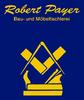 Bau und Möbeltischlerei Robert Payer