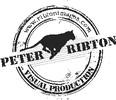 Videoproduktion Peter Ribton