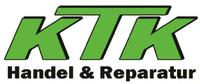 KTK KFZ | Martin Kübler