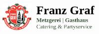 Franz Graf Fleischhauerei und Gasthaus